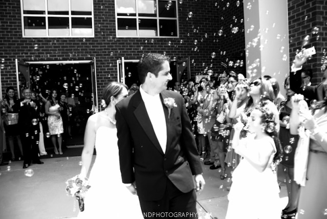ATLANTA WEDDING PHOTOGRAPHY JB VIDEO AND PHOTOGRAPHY (60 of 110)