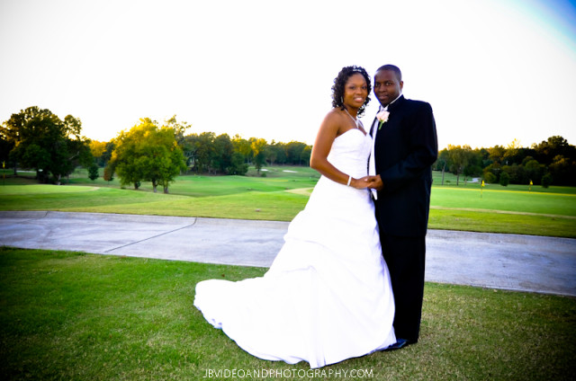 ATLANTA WEDDING PHOTOGRAPHY JB VIDEO AND PHOTOGRAPHY (64 of 110)