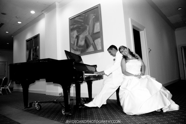 ATLANTA WEDDING PHOTOGRAPHY JB VIDEO AND PHOTOGRAPHY (78 of 110)